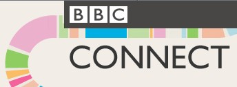 BBC Connect