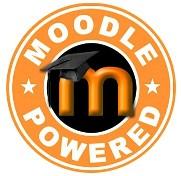 Moodle image