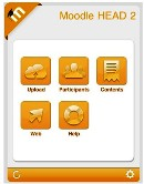 Moodle for Mobile