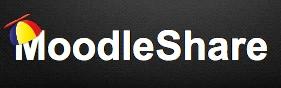 Moodleshare logo