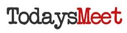 TodaysMeet logo