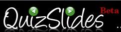 eQuizSlides logo