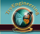 Try Engineering logo