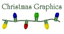 Christmas Graphics logo